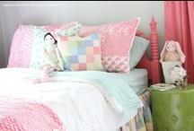Woven Home Blog / home design/ diy tutorials and inspiration from wovenhome.blogspot.com
