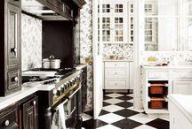 Home Dreams & Design / by Dee Fidura
