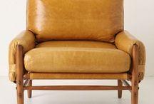 furnishings/decor