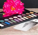 Beauty - Products / Makeup products and beautiful stuff