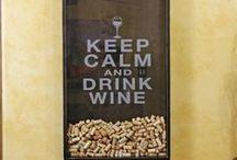 sip a little... wine a lot! / by Robin Hauger