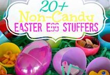 Easter / by Carly Monteith