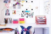Project Playroom