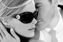 Romantique / Momentos románticos que pasan en la cabeza de alguna mujer