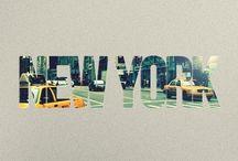 NY/NV/CA / My homes. / by Jennifer Eisenberg Knutsen