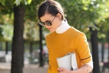 My Style / by Danielle O'Hanley