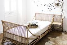 Chambres d'enfants/kids room