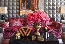 Pink Design / Pink Design, Architecture, Painting, Products, Beauty