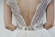 Fairy Tale Wedding / by Ginny Hollingsworth