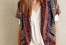 fashion / by Ashley Lea
