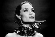 Famous Beauty / by jody melissa