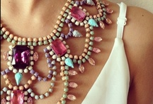 Accessorize  / by Ginny Hollingsworth