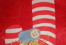 preschool christmas crafts / by Jennifer Wagg