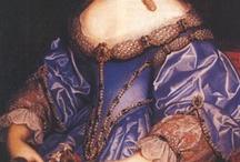 XVIIe - Louis XIV