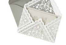 MbD: Merchandise Ideas / by Dena Younkin