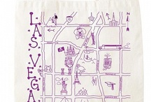 For Vegas  / by Dena Younkin