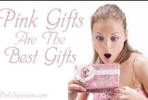 Must Have Christmas Gifts / Some Hot Gift Ideas For Christmas This Year!