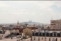 must visit paris / must visit places of paris