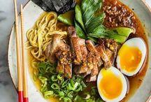 Eat Asian