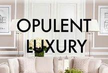 Opulent Luxury
