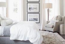 h o m e / porches, couches, and kitchen countertops