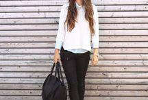Lookbook / #OOTD#Fashionblog#Fashionbloggeraugsburg