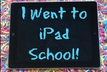 Technology Education / Come find ways to add technology to your classroom! I collect technology teaching ideas here and share all of the articles from my website, TechnologyInEarlyChildhood.com