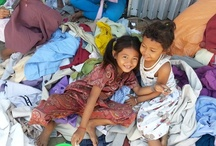 """Cambodia """"poi pet"""" 2012 / Poipet is adjacent to the town of Aranya Pratet on the Thai side of the border. Its population has increased from 43,366 in 1998 census to 89,549 in 2008 census, making it the 4th most populous settlement in Cambodia just ahead of Sihanoukville and bigger than its provincial capital Sisophon."""
