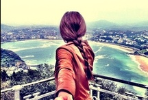 Travel / Study Abroad