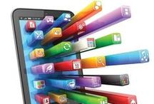 The one iPad classroom