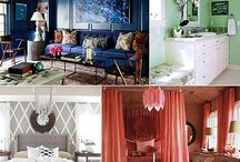 Interior Trends 2014 / What next?