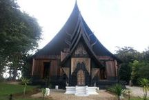 Chiang Rai / Mixed pictures from Chiang Rai
