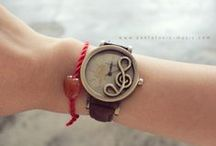 Watch / Music Watch