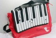 Bags / Music Bags