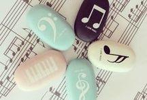 Eraser / Music Eraser
