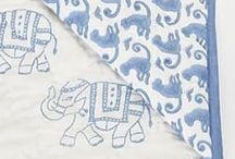 Made in India / kids clothes, toys, products from India