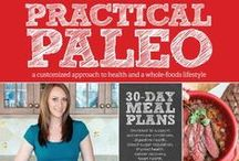 Paleo & Whole30