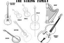 String Gift