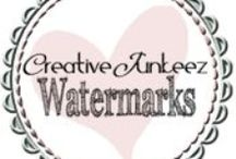 {Watermarks Created by CreativeJunkeez}