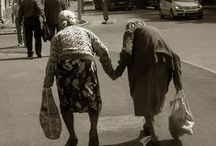 Friendship / by Kathy Kaysen Oaks