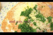 Other Recipes We Love / Great recipes that inspire us from all over the Internet. / by Aurora Importing