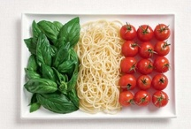 Italianissimo / Some things can only be seen in our beloved country, or done by Italian peers all over the world :)