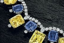 Jewelry / by Karina Lindsey
