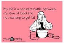 Life Randoms