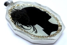 Resin Craft / This board is about how to's for resin craft and inspiration.