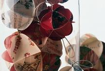 Crafts / by Mar Marz
