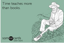 Just TEACH It. (Math and Literacy) / by Kelsey MacLeod