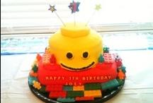 LEGO!!!!!