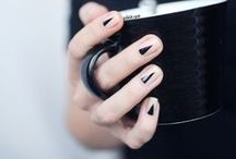 polish trends / by Gina