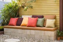 Outside-Garden-Backyard-Yard